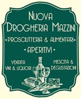 logo_corretto_resp-200